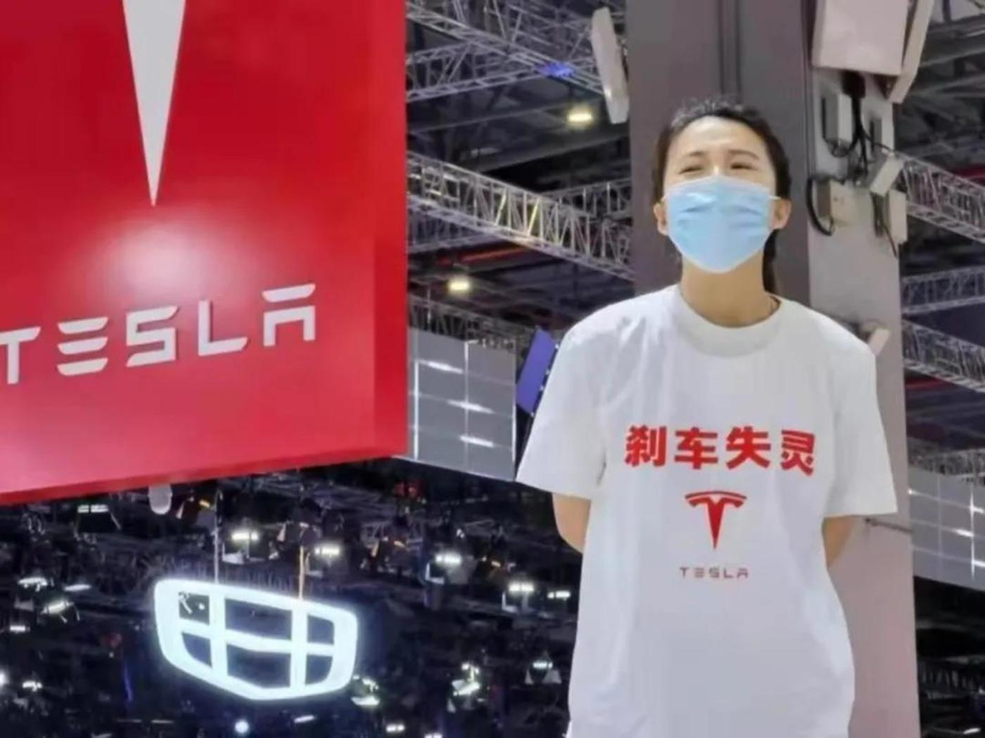 "In-depth: Lessons Learned From Tesla's ""Brake Failure"" Drama in China"